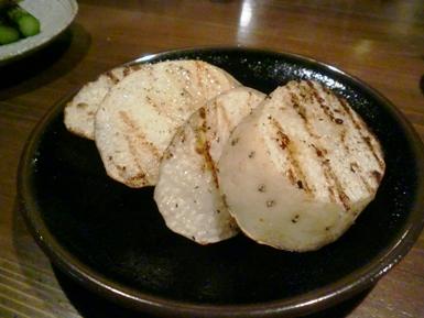 Cimg3709